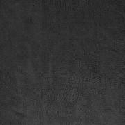 Экокожа: Dundi 109