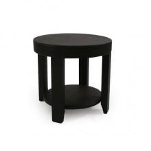 Стол, модель 23