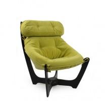 Кресло, модель 11 Люкс