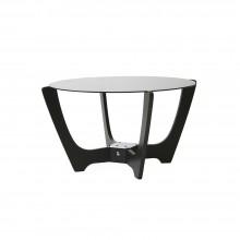 Стол, модель 11.3