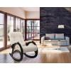 Кресло-качалка, модель 4, б/л