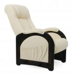 Кресло для отдыха, модель 43 (б/л)