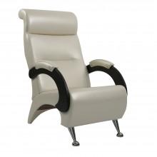 Кресло для отдыха, модель 9-Д