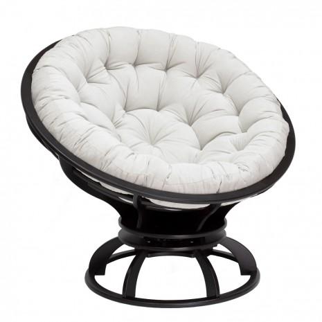 Кресло-качалка, Папасан