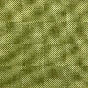 Ткань: Falcone Lime