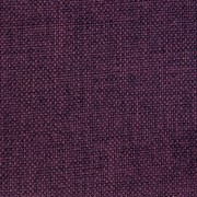Ткань: Falcone Purple