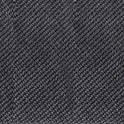 Ткань: Verona Antrazite Grey