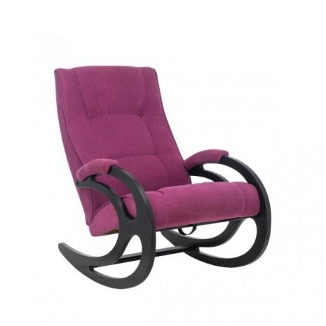 Кресло-качалка, модель 37