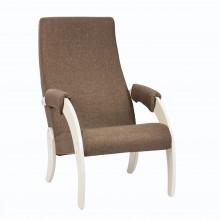 Кресло для отдыха, Модель 61М