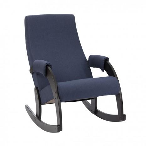Кресло-качалка, модель 67М