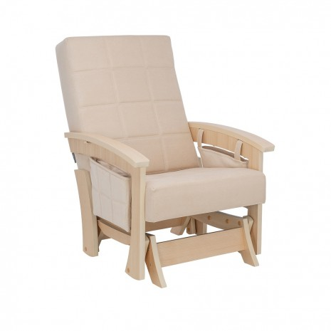 Кресло-глайдер, Нордик