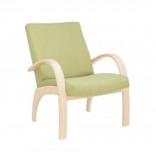 Кресло для отдыха, Денди