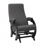 Кресло-качалка, Модель 68М