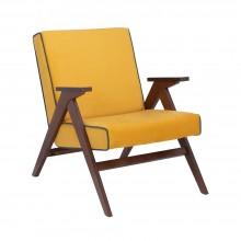 Кресло для отдыха, Вест