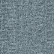 Ткань: Montana 602