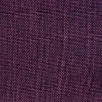 Falcone Purple